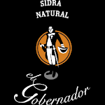 Logo of El Gobernador Sidra Natural
