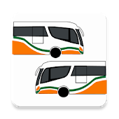 Buses Ireland Realtime