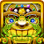 Temple Jewellery file APK for Gaming PC/PS3/PS4 Smart TV