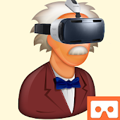 VR Education & learning 360