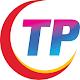 TP Special UAE APK