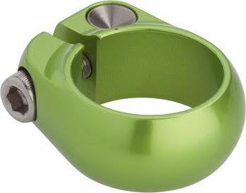 Salsa Lip Lock Seat Collar alternate image 33