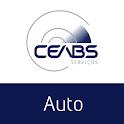 CEABS Auto icon