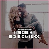 Romantic Love Quotes & Sayings - Wallpaper gallery