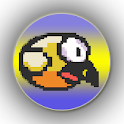 Free Bird Origin icon