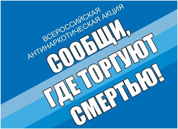 image_2020-10-27_111326