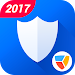 Virus Cleaner - Antivirus APK