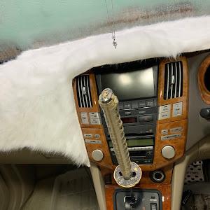 ハリアー GSU35Wのカスタム事例画像 🥥ココナッツ🥥さんの2021年01月16日15:42の投稿