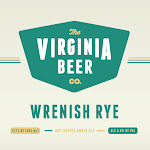 Virginia Beer Co. Wrenish Rye