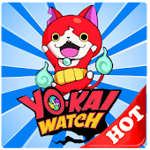 Yokai Watch : Super Jibanyan Adventure