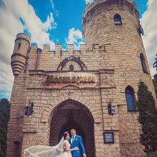 Wedding photographer Yuliya Sergienko (rustudio). Photo of 26.11.2015