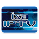 ISA IPTV Download on Windows