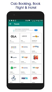 All in One Shopping App in India 4