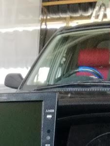 ムーヴカスタム L175S H21年式のカスタム事例画像 SEIさんの2019年01月12日20:13の投稿