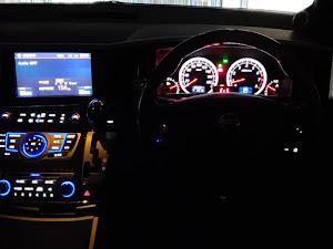 エルグランド E51 ハイウェイスター・H20年式のカスタム事例画像 YOKKO@ELさんの2019年01月16日21:27の投稿