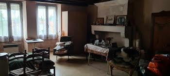 maison à Echiré (79)
