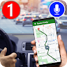 com.attractiveapps.gps.maps.navigation.speedometer.traffic.finder