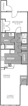 Go to A2H Floorplan page.