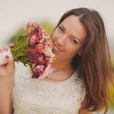 Wedding photographer Timur Lashkhidze (Tim25). Photo of 12.06.2014