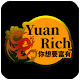 Download Yuan Rich For PC Windows and Mac 9.2
