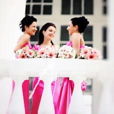 Wedding photographer Katerina Turlo (Inya). Photo of 14.10.2013