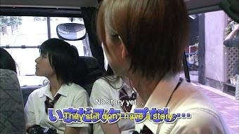 FLASH X AKB48