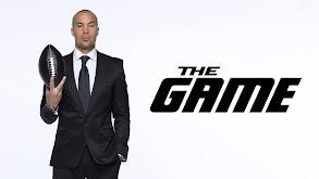 The Game thumbnail