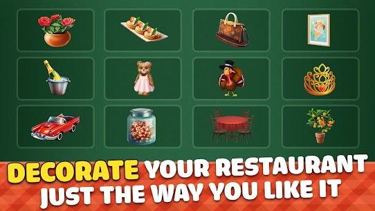 Cook It! Cooking Games Craze & Restaurant Games 4