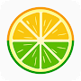 Lemon Lime - Easy give it up APK icon