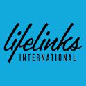 LifeLinks icon