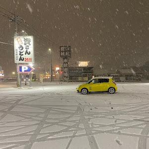 スイフト ZC31Sのカスタム事例画像 mugiさんの2021年01月08日20:00の投稿