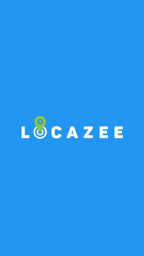 Locazee Demo