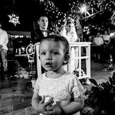 Wedding photographer Nicolas Molina (nicolasmolina). Photo of 14.02.2018