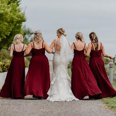 Wedding photographer Dana Fiorito (DanaFiorito). Photo of 22.04.2019