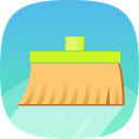Ma Cleaner APK