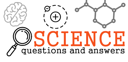 Science Questions Answers - Apps on Google Play