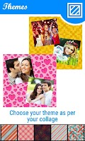 Screenshot of Collage Plus - Photo Collage