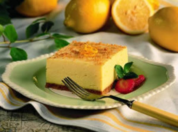 Carnation Milk Dessert Recipe