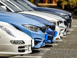 3シリーズ セダン  E90 325i Mスポーツのカスタム事例画像 BMWヒロD28さんの2019年09月23日21:13の投稿