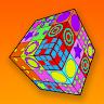 com.doofah.cubeology