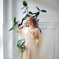 Wedding photographer Irina Donchenko (irene093). Photo of 05.05.2018