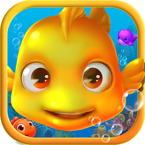 Mermaid Mania for PC and MAC