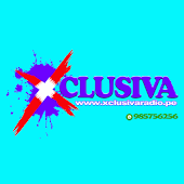 Radio Xclusiva