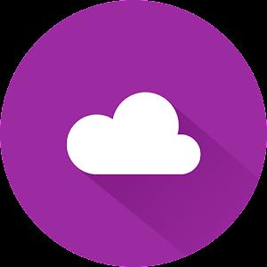 DreamLab 3.1.74.2040 by Vodafone Foundation logo