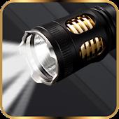 Torch: Flashlight
