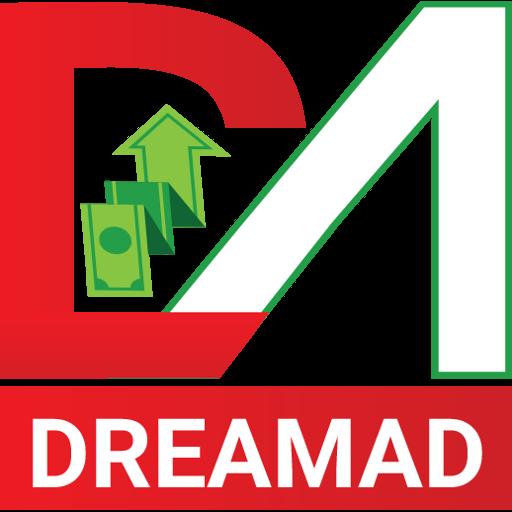 DreamAd