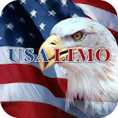 USA Limo & Car Service