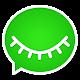 UnRead (app)