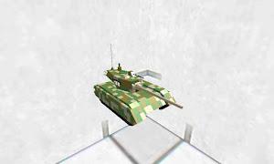 A93 Mk. II