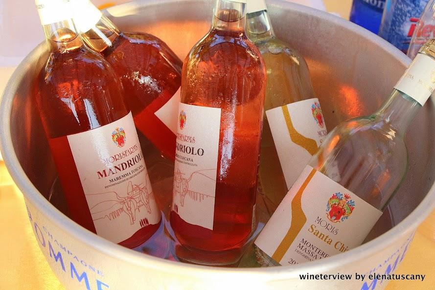 moris farms, moris, cantine moris, maremma, vino maremma, maremma wine, rosato moris, mandriolo rosato, vino rosato , rose wine, vermentino, vementino moris
